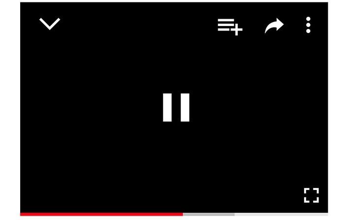 youtube derechos sindicato