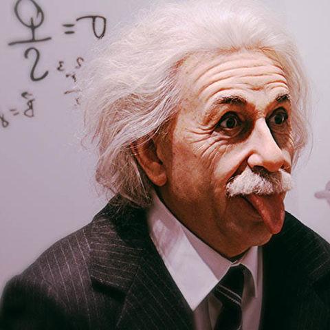 Seis divulgadores con los que aprender ciencia en Youtube.