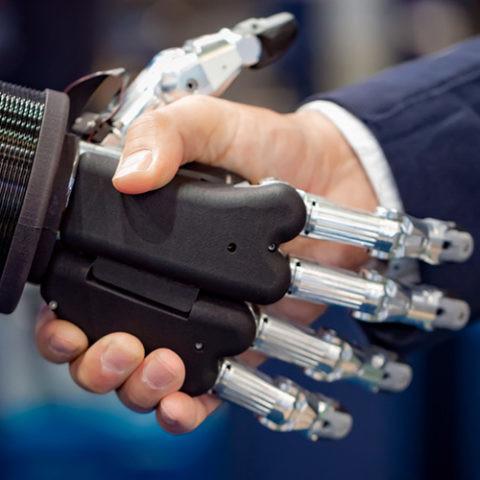 hombre-maquina discapacidad personas interaccion ordenadores