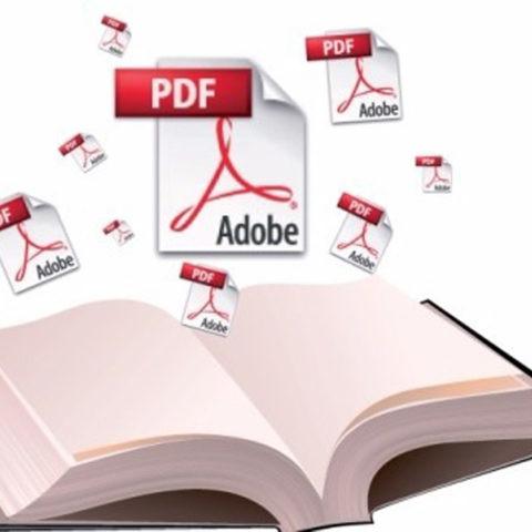 agregar firma digital a un PDF