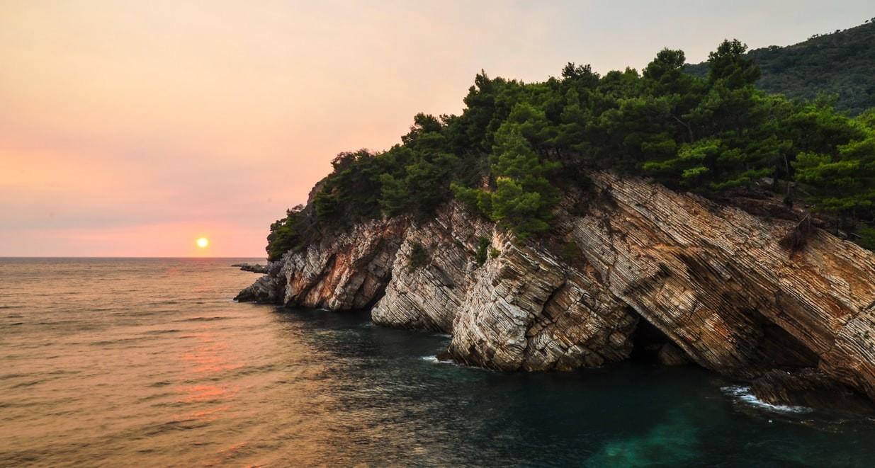 mar mediterraneo soluciones