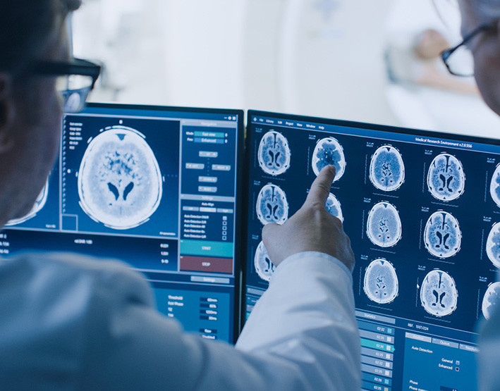como curar tumores cáncer sin radioterapia e coli