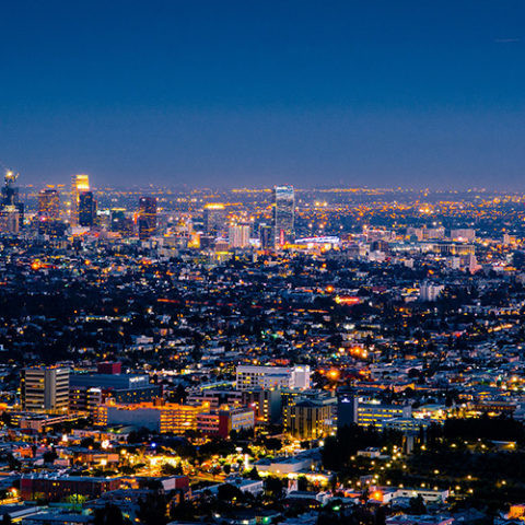 habitos ciudades barrios