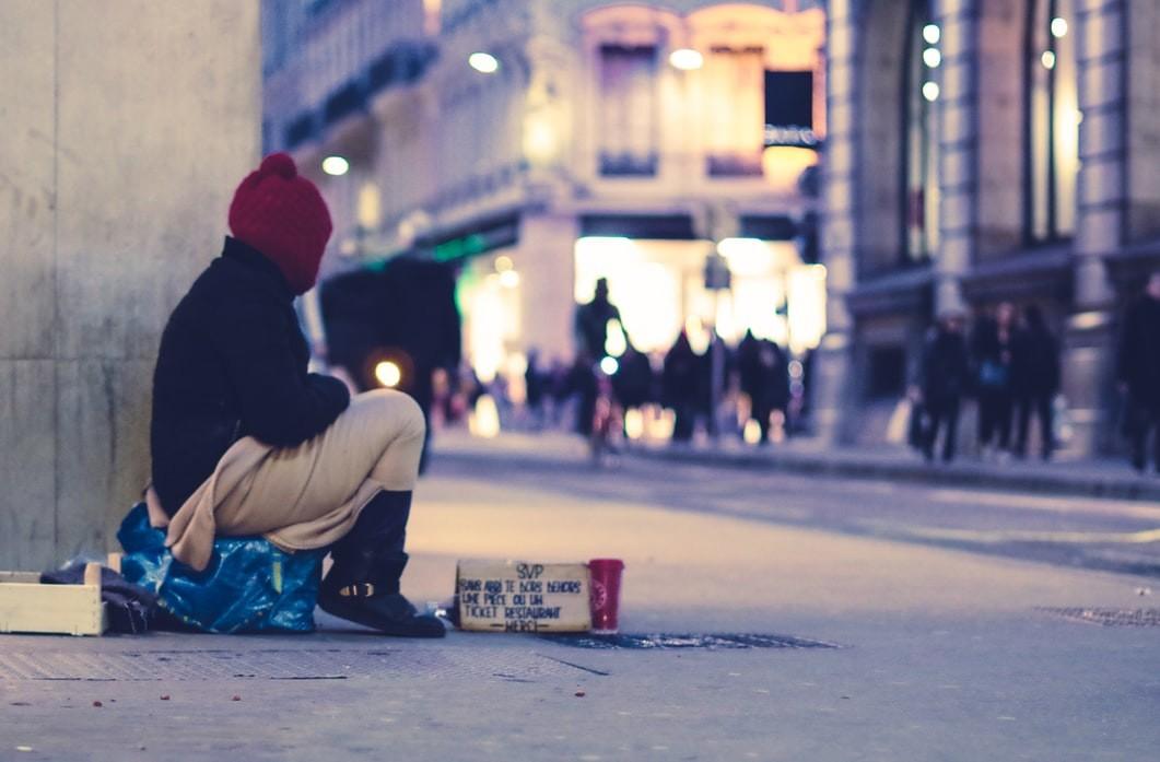 habitos pobreza ciudades
