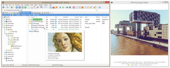aplicaciones esenciales y gratuitas para Windows 10