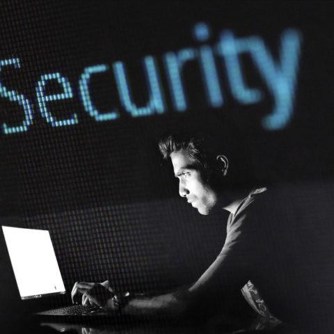 aumentar nuestra privacidad en Chrome