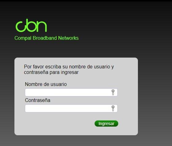desconexiones de mi red Wi-Fi