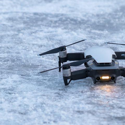 invierno de la inteligencia artificial futuro tecnologia
