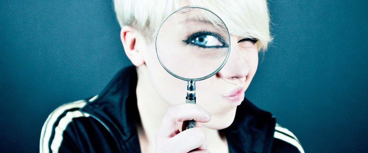 Las mejores herramientas para detectar bulos en internet.
