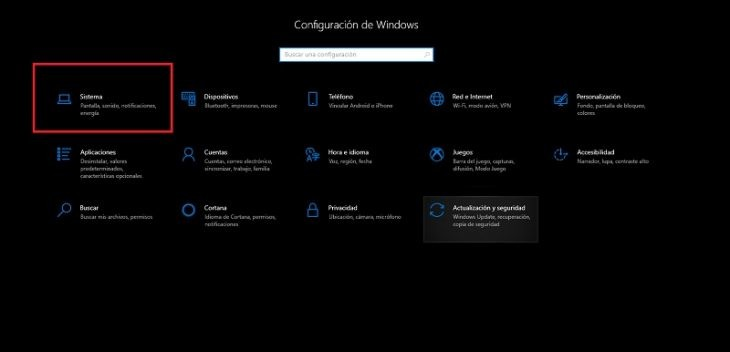 borrar archivos windows 10
