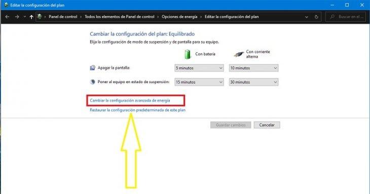 Problemas discos duros USB Windows 10