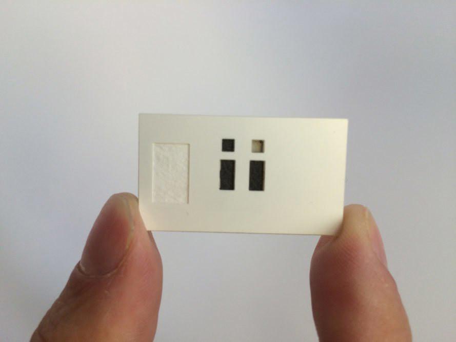 Baterías desarrolladas por Fuelium.