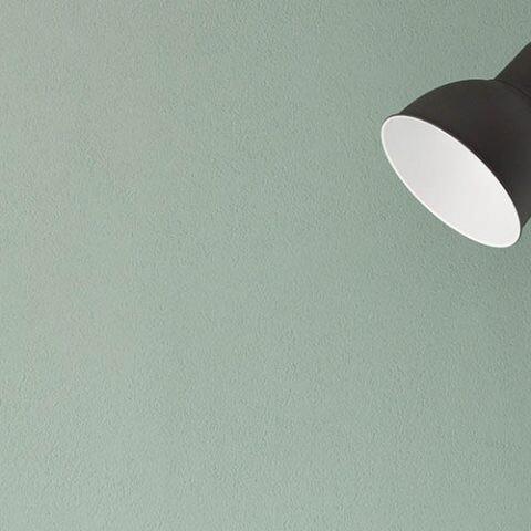 Te contamos cómo son las nuevas etiquetas de eficiencia energética.