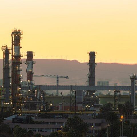 proyectos europa descarbonizacion