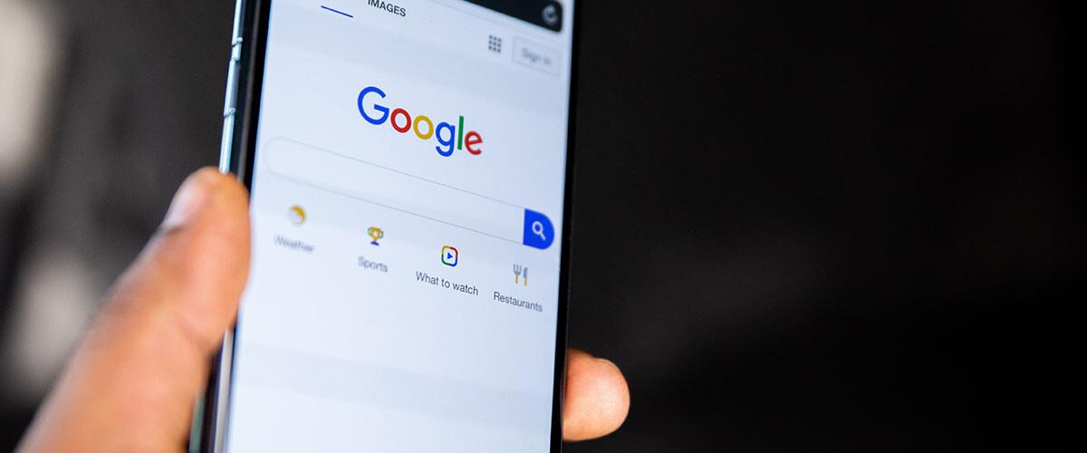 qué es el Mobile First Index