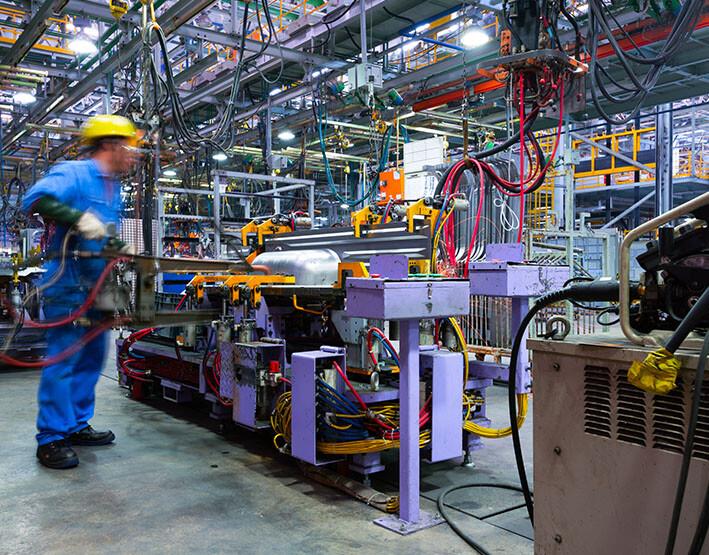 europa inverstigacion desarrollo industria