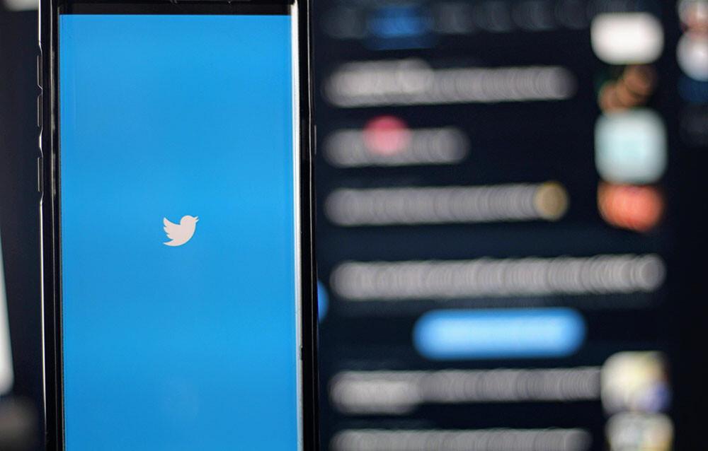 el futuro de Twitter es multicanal
