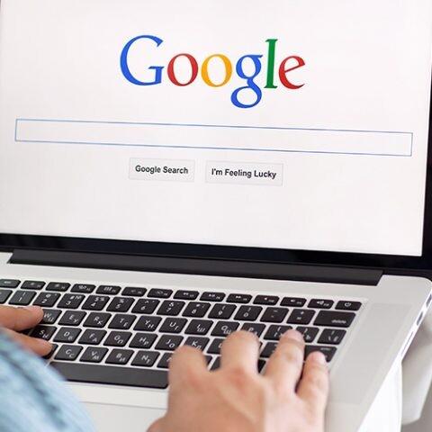 google photos de pago