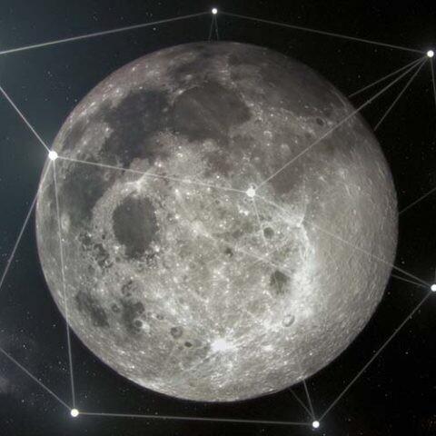 proyecto Moonlight