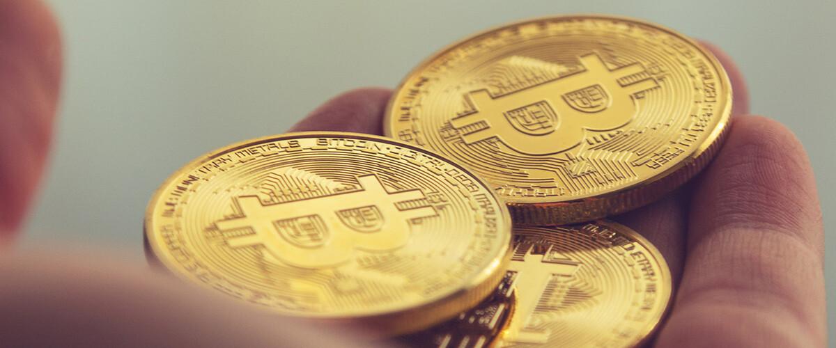 bitcoin cuando vender cuando comprar