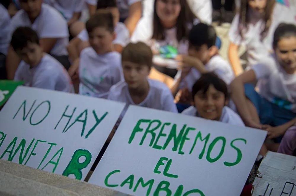 alumnos de Miriam Campos Leirós
