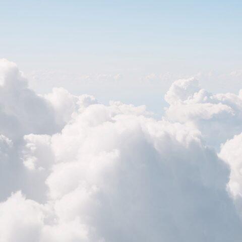 edge computing cloud