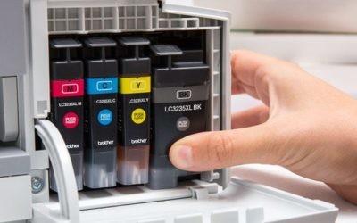 Cómo minimizar los costes en impresión sin renunciar a buenos resultados