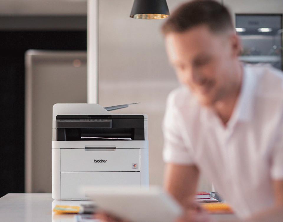 La productividad en impresión se decide en estos siete apartados #Ofrecidopor #ZonaBrother