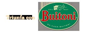 Triunfa con Buitoni - Directo al Paladar