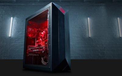 Así puedes jugar a los mejores exclusivos de consola en tu PC