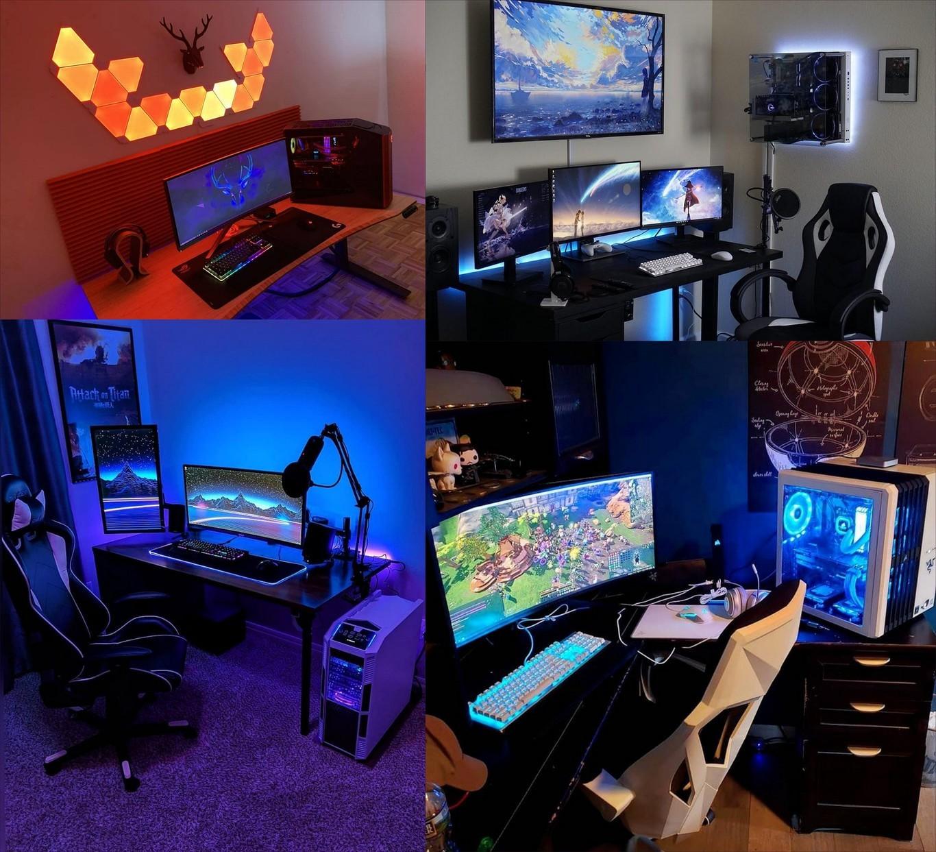OMEN torre gaming
