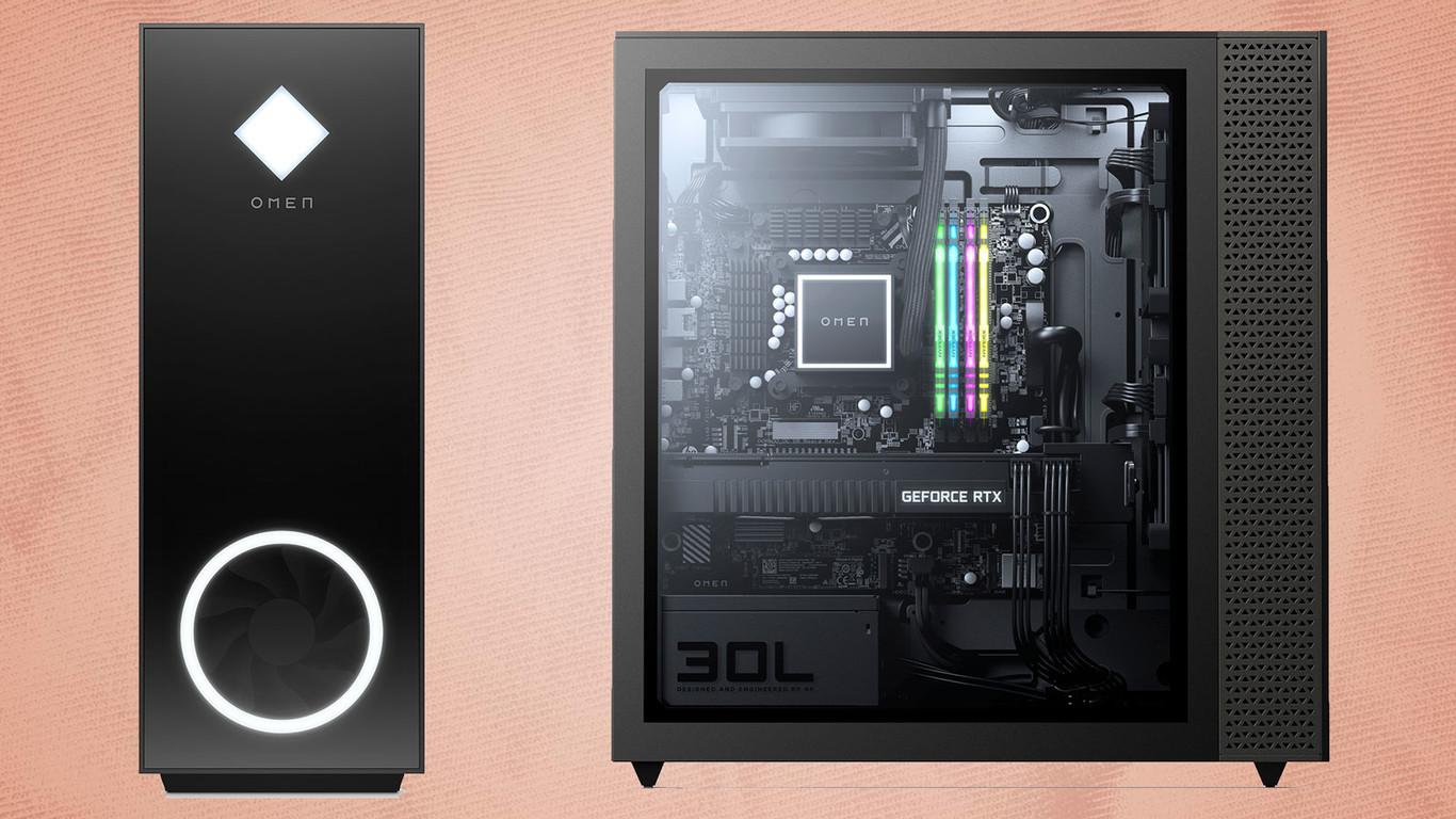 Temperatura del PC