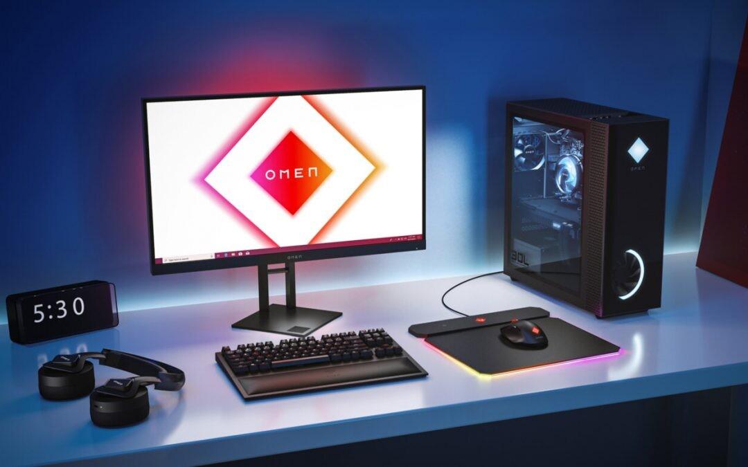 Cómo optimizar un PC Windows paso a paso para que tus juegos vuelen