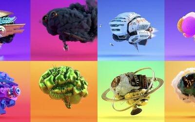 Descubre tu cerebro gamer: ¿qué tipo de jugador eres?