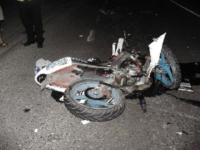 accidente moto.jpg