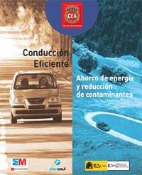 Curso de conducción ecológica