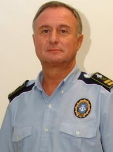 Joan Francesc Giménez Cernuda