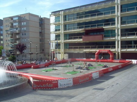 Caravana Fuenlabrada 2007.jpg