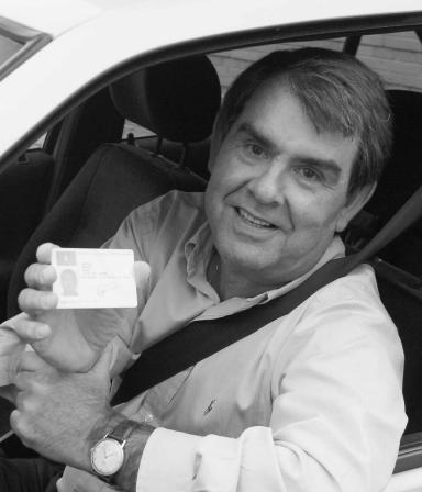carnet de conducir.jpg