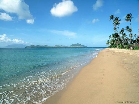 Hawai. Foto: Planete Tour