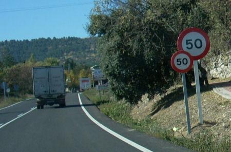 Becerril de la Sierra (Madrid)