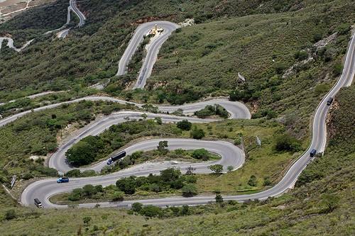 carreteracolombiana.jpg