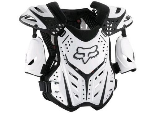 b206f58e661 Protecciones recomendadas para la moto de campo - Circula Seguro