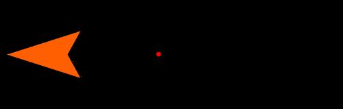 Diagrama del efecto Doppler