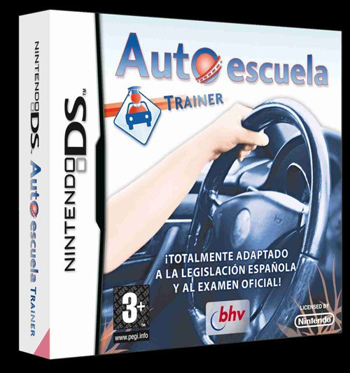 autoescuela_trainer.jpg