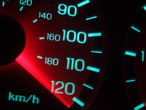 Velocidad límite