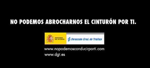 cinturon_DGT.jpg