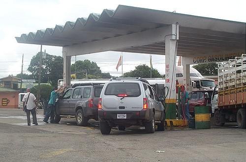 gasolinera.jpg