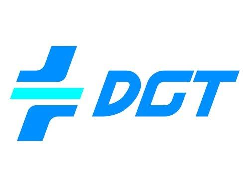 Direccion General de Trafico (DGT)