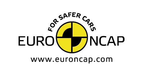 Logotipo Euro NCAP